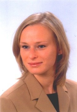 Monika Wieteska
