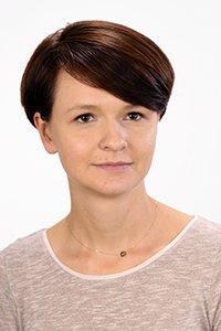 Anna Piersa